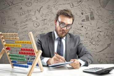 bien-choisir-son-expert-comptable
