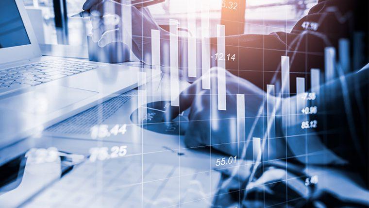 le-controle-de-gestion-est-il-necessaire-pour-une-start-up-?