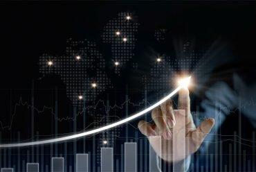 comment-mesurer-la-performance-de-son-entreprise-?