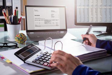 payfit-le-logiciel-qui-simplifie-la-gestion-en-entreprise