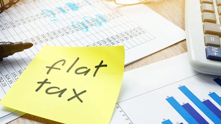 quest-ce-que-le-flat-tax-?
