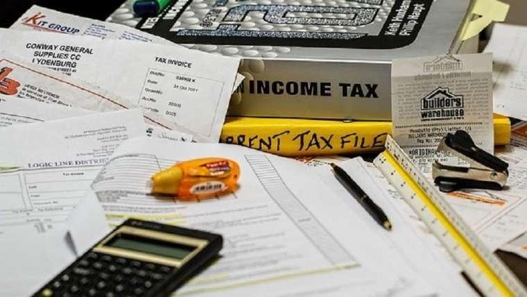 Mieux comprendre l'audit fiscal