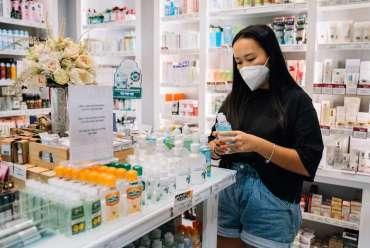 vendre sa pharmacie